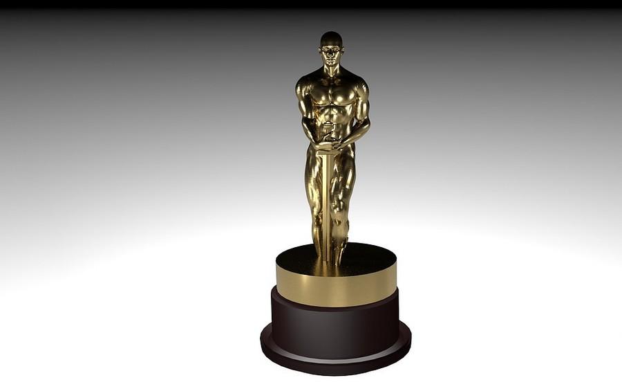Gigászok harca a 92. Oscaron