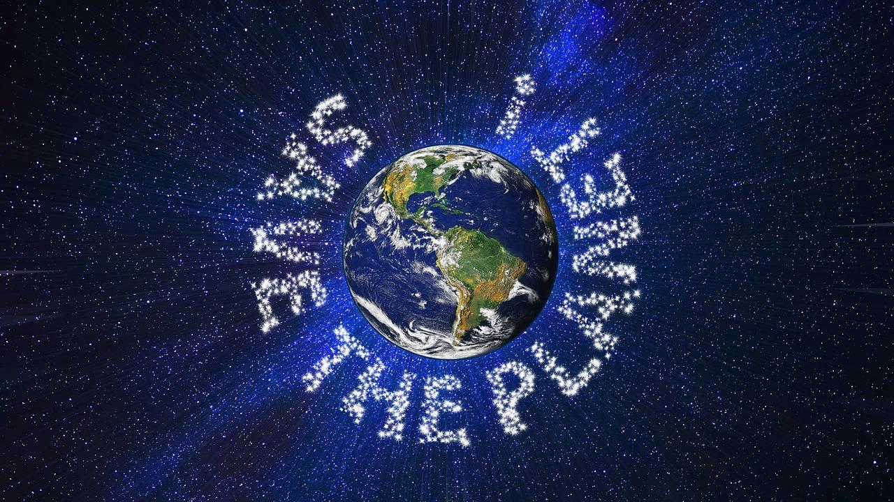 Egyre fontosabb a környezetvédelem. Fotó: Pixabay