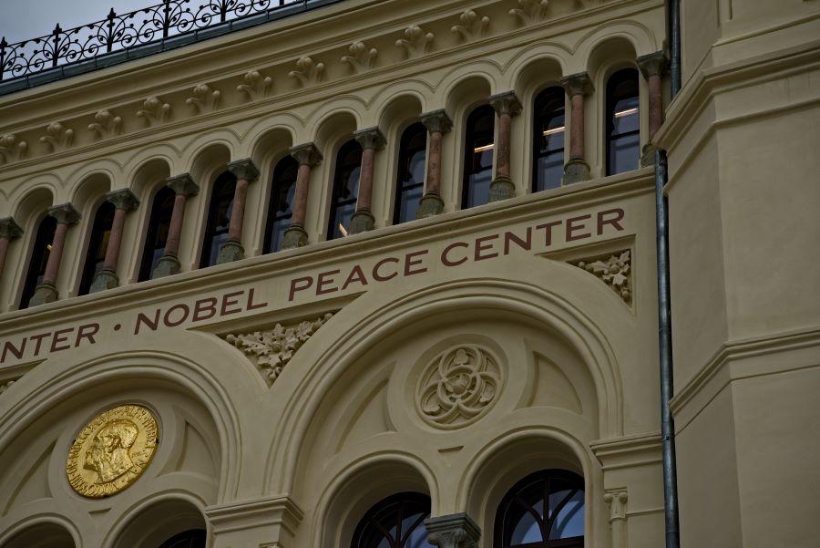 Idei Nobel-díj esélyesek