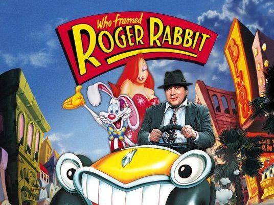 Aranyos filmek húsvéti mozizáshoz
