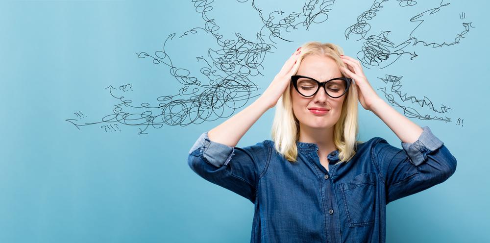 Ezek a legdivatosabb szakmák a 40 év feletti újrakezdő nők körében
