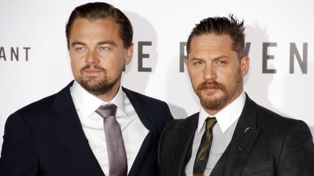 10 híresség, akik nem csak a képernyőn, hanem a való életben is hőssé váltak