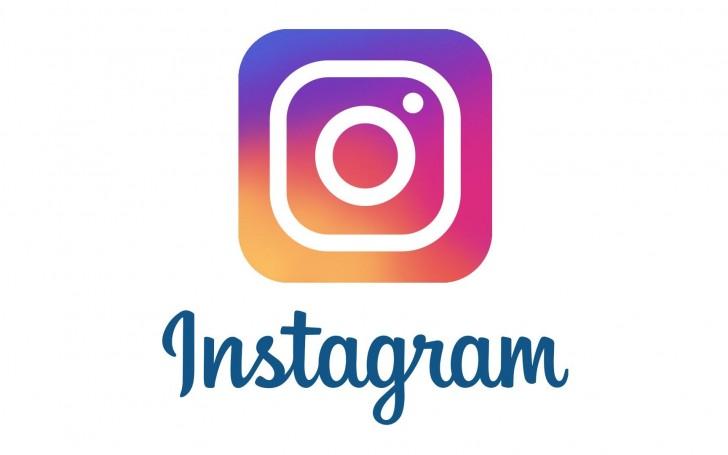 Milyen hatással lehet az Instagram gyermekeink mentális állapotára?
