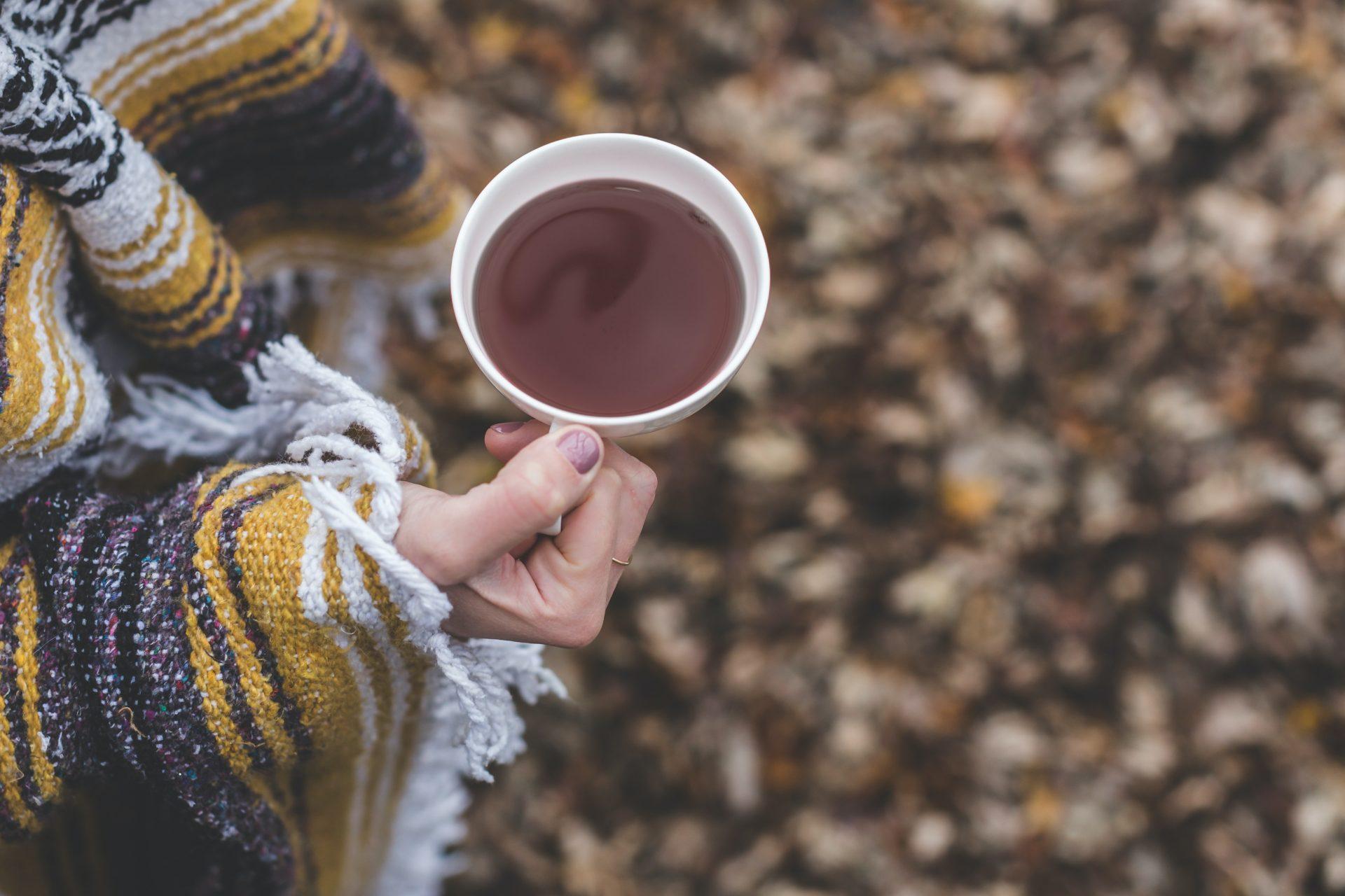5 elbűvölően kedves teaház, ahol te is felmelegedhetsz idén ősszel